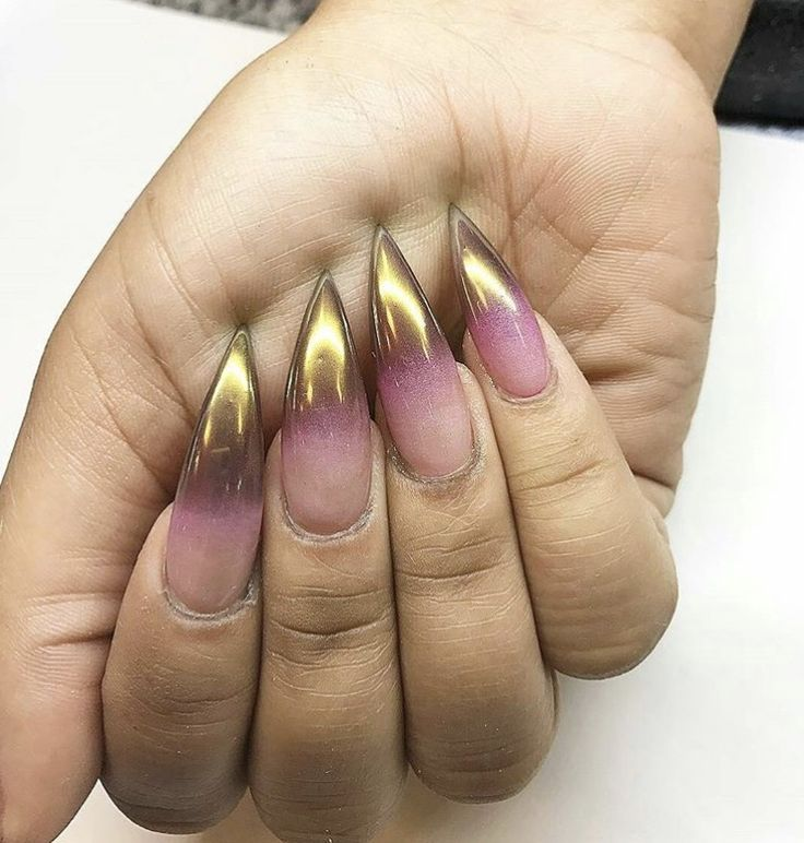 25+ best Nails <3 images on Pinterest   Nail art, Nail design and ...