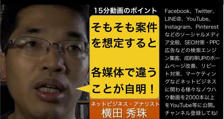 LINE@がNo.1[ネット・リアル]×[プル・プッシュ]媒体別反応率 詳しくはブログで⇒ http://yokotashurin.com/sns/reaction-rate.html