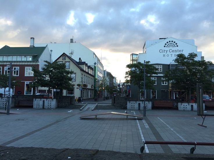 Book City Center Hotel, Reykjavik on TripAdvisor: See 675 traveler reviews, 385 candid photos, and great deals for City Center Hotel, ranked #28 of 52 hotels in Reykjavik and rated 4 of 5 at TripAdvisor.