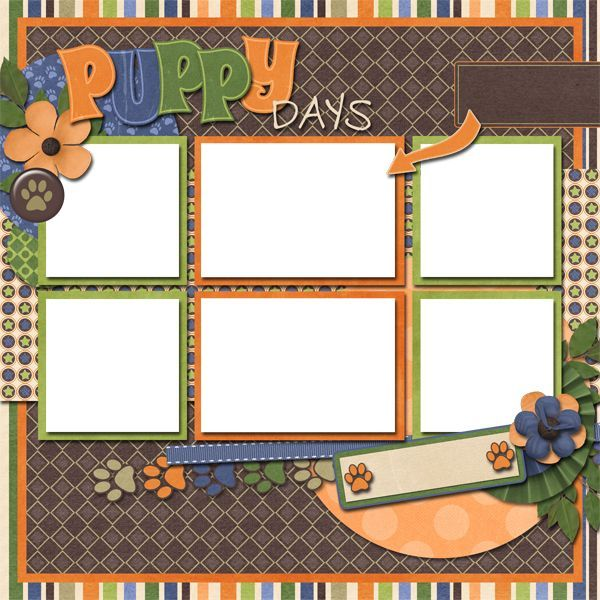 baby scrapbook templates 9089 best sketches cards layouts images on pinterest scrapbook