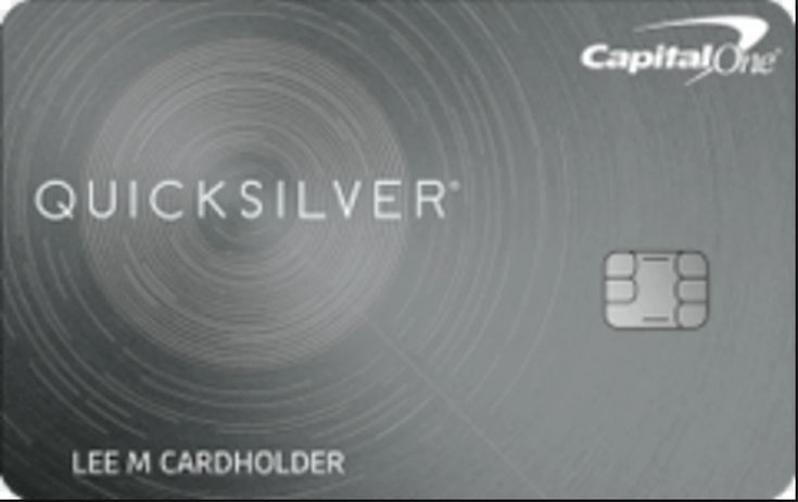 atm pin capital one credit card