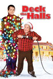 Search: deck+the+halls