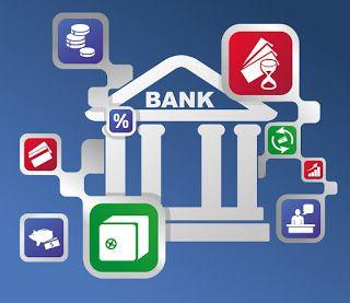 Sordera y más: Acceso a servicios bancarios o financieros