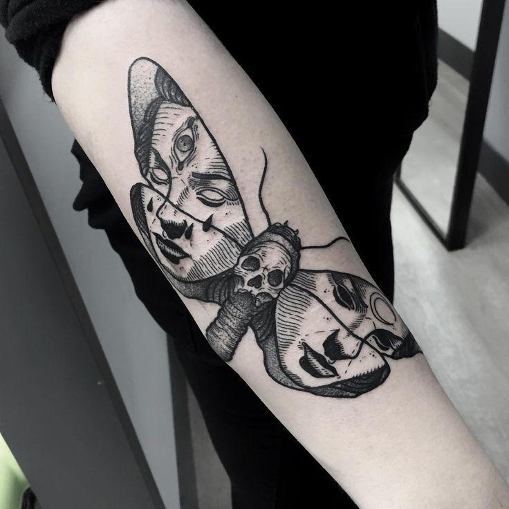 641 Best Images About Tattoos On Pinterest: Tatuajes De Dragones Para Daniel