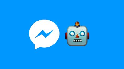 """Facebook lanza su """"ChatBot""""  La App Store desde su lanzamiento en 2008 por Steve Jobs ha gobernado el mundo de las aplicaciones móviles sin embargo Mark Zuckerberg lanzó un """"ChatBot"""" que en combinación con su Messenger de Facebook busca destronar a la tienda de Apple.  El Chatbot es un revolucionario software que hace virtualmente innecesario el actual mercado de las aplicaciones. Es un sistema operativo desarrollado desde inteligencia artificial por Facebook al que se le puede solicitar…"""