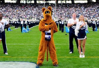 PENN STATE – FOOTBALL 2013 – Kent State vs. Penn State: Live Score and Highlights | Bleacher Report