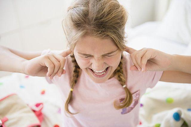 Detectar los síntomas de una pubertad precoz sirve para evitarla con un tratamiento si ello es necesario.