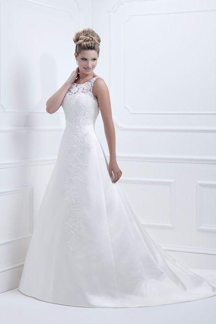 Welcome To Jessicas Bridal Shrewsbury Shropshire UK Tel 01743 235515