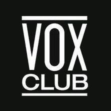 Il Vox Club è ormai riconosciuto a livello nazionale come uno dei migliori club per la musica dal vivo. Sul palco di questo locale alle porte di Modena nel corso degli anni sono passati i più grandi artisti della scena nazionale. All'attività di musica live affianca quella di discoteca con una programmazione che viene spesso proposta dai migliori dj internazionali. Scopri tutti gli eventi e acquista il tuo biglietto!