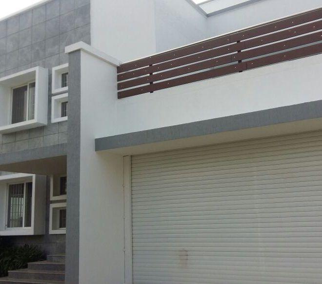 ECR Panayur NRI Layout 5Bhk House rent 2