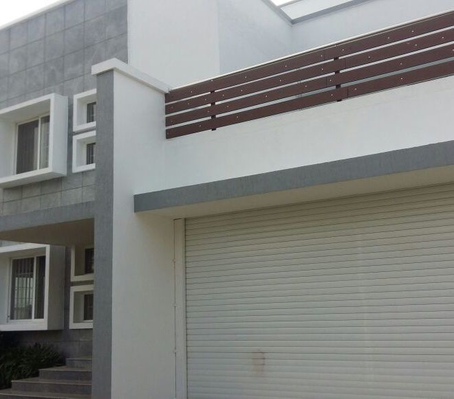 ECR Panayur NRI Layout 5Bhk House rent 2