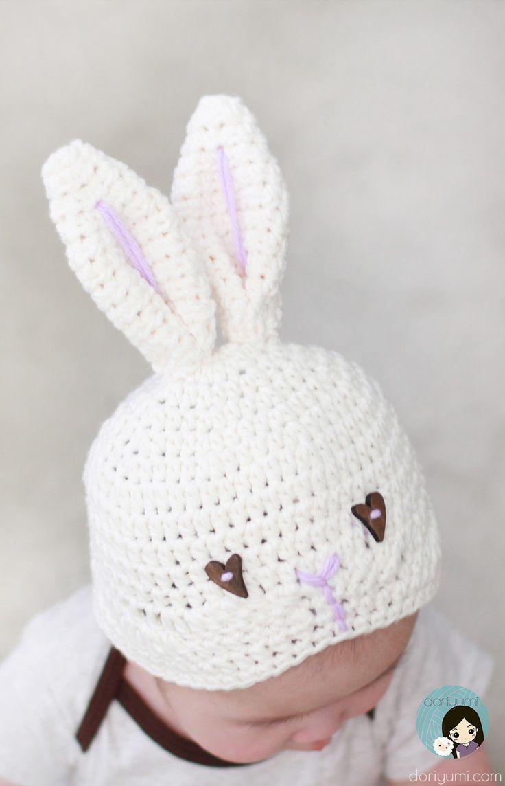 1114 besten crochet baby booties and more Bilder auf Pinterest ...