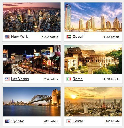 395 best administer images on pinterest all alone for Moteur de recherche pour hotel pas cher