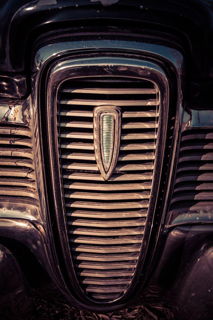 65 25 pinterest for Garage ford hyeres 83