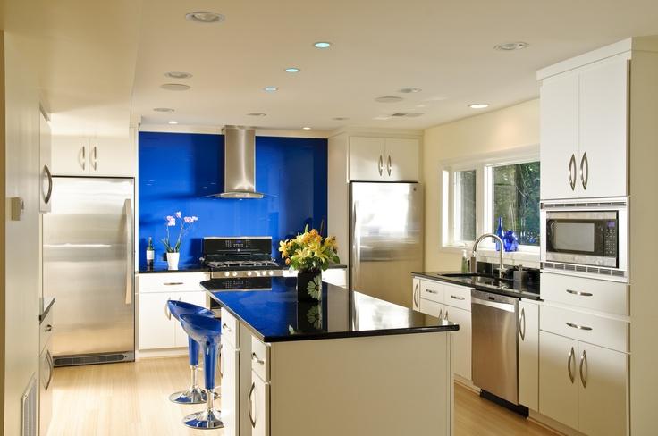 48 Best Contemporary Home Designs Images On Pinterest Sun Designs Custom Sun Design Remodeling