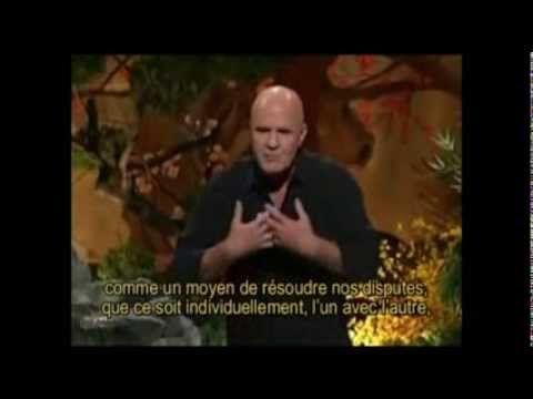 Changez Vos Pensées, Changez Votre Vie - Tao Te Ching - Dr Wayne Dyer (sous-titres français) - YouTube
