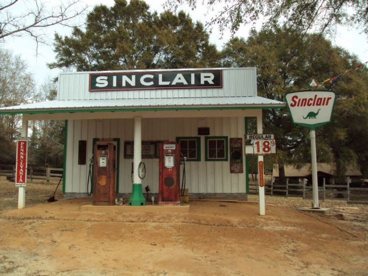 Dozier, AL - Jackson's Country Store. They buy and sell vintage ...: pinterest.com/pin/514747432380107933