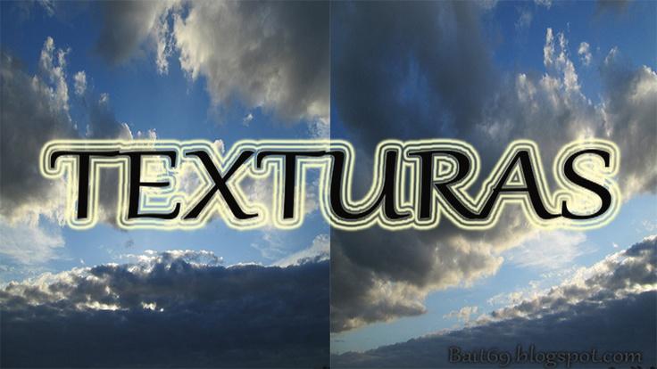 Texturas (Fotos) de Nuvens de Chuva | Bait69blogspot