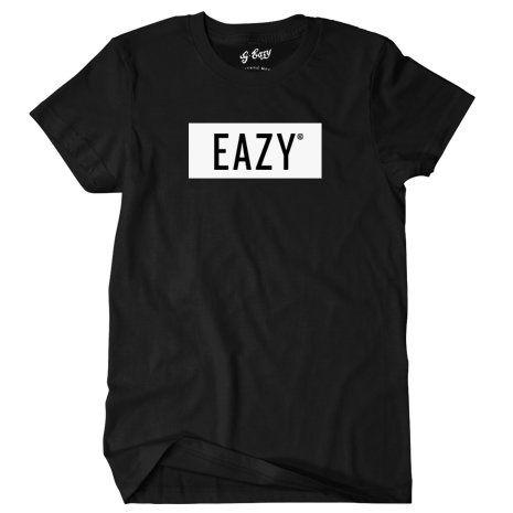 G-Eazy Merch Shop from g-eazystore.com
