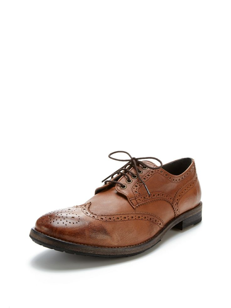63 Best T Amp P Styling Brown Or Oxblood Shoes Under 250