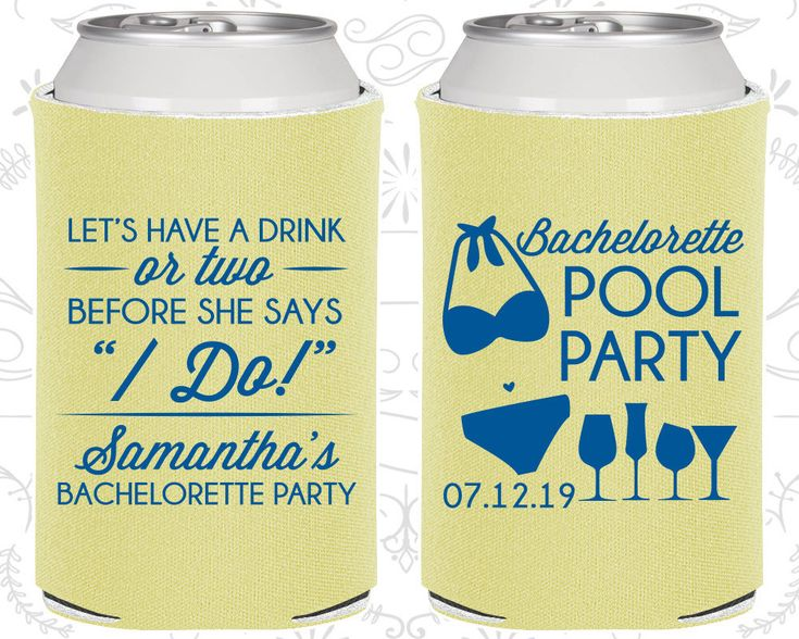 Best 25+ Bachelorette Pool Parties Ideas On Pinterest