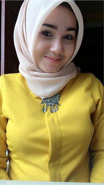 Hijab Cantik & Manis (@JilbabJelita) | Twitter