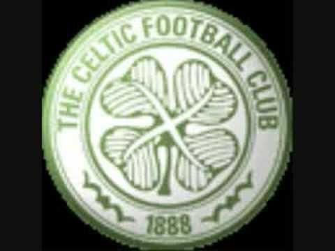 1000 images about celtic fc on pinterest parks football and creative. Black Bedroom Furniture Sets. Home Design Ideas