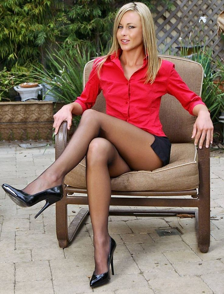 Webmasters Matures And Pantyhose You 11