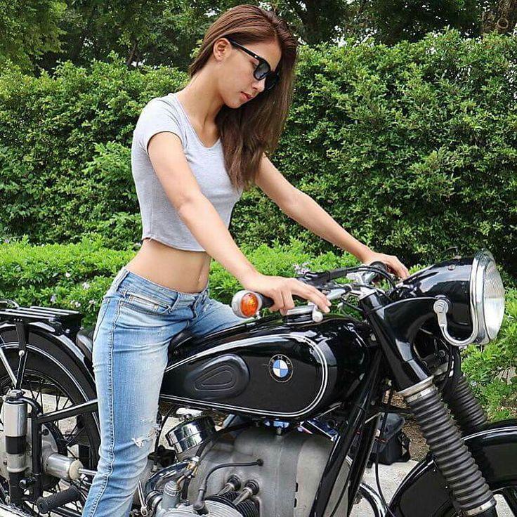 Korean girl xxx photo-8480