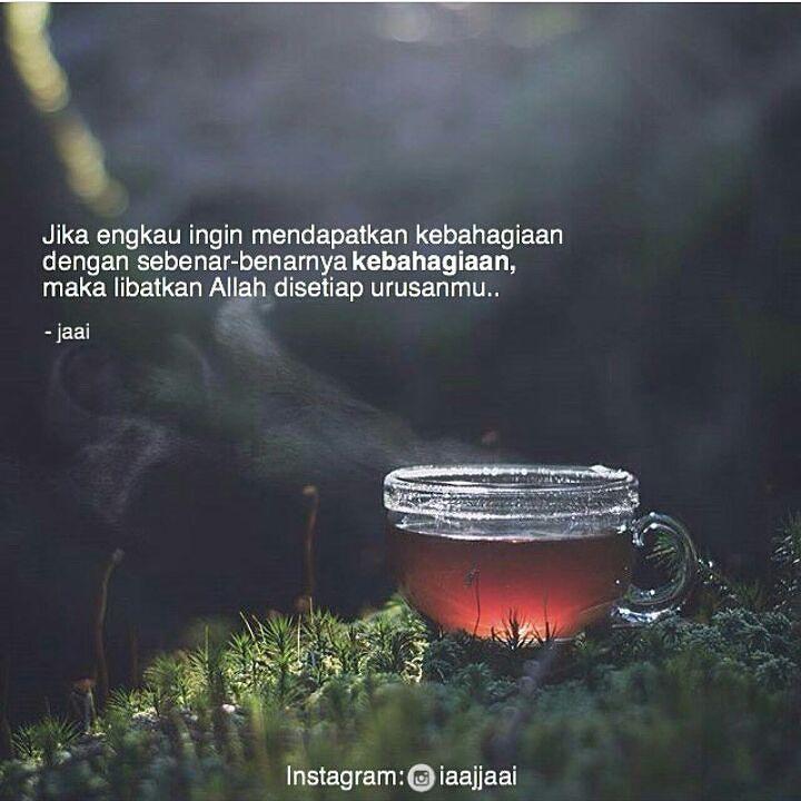 .  Yuk Saling mengingatkan sesama  semoga hidup kita dirahmati dan diberkati Allah ﷻ silahkan share dan tag sahabatmu #Yuk amalkan Sunnah Rasulullah ﷺ. . Mari berselawat  اللهم صل على سيدنا محمد و على آل سيدنا محمد . Follow : @CintaDakwahId  Follow : @CintaDakwahId  Follow : @CintaDakwahId  . .  #Islam #Love #NasihatDiri #Cinta #Tausiyah #tausiyahcinta by @iaajjaai http://ift.tt/2f12zSN