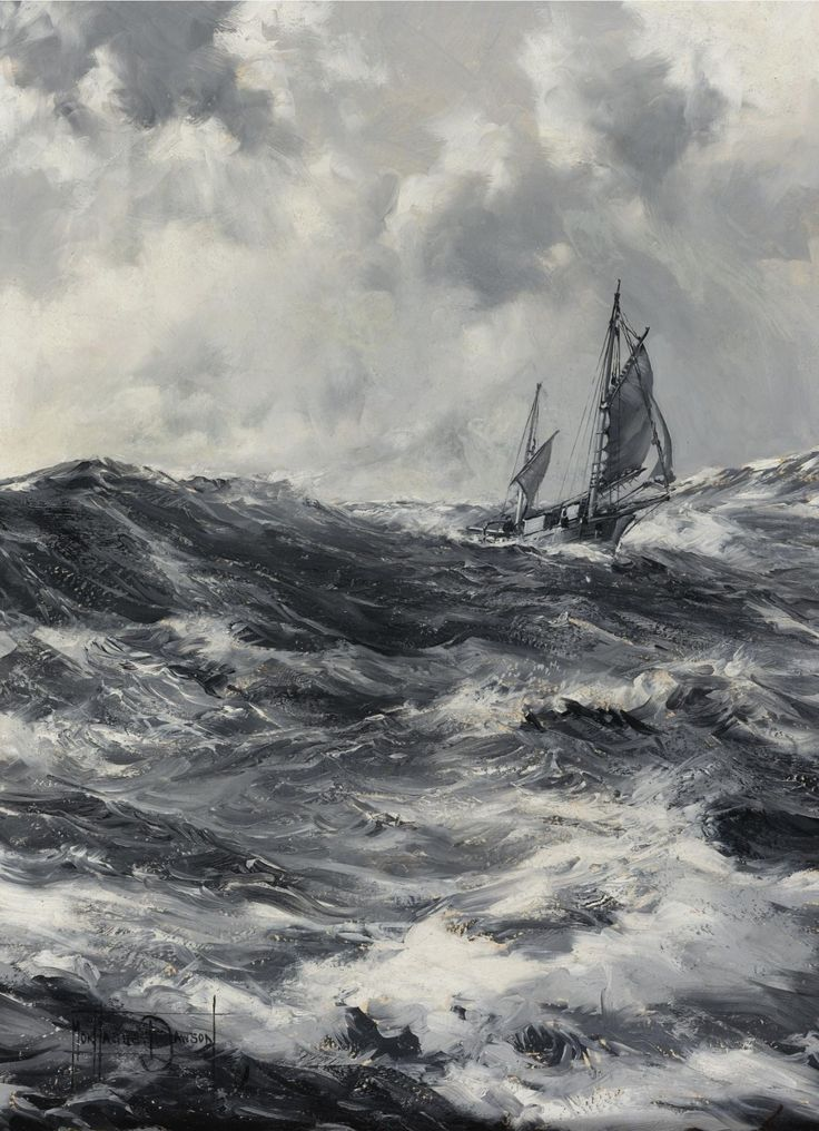 10 best 2ships in rough sea stroms images on pinterest