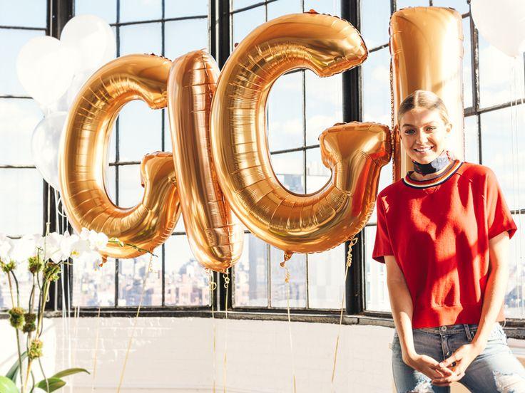 Les Gazelle d'Adidas sont en phase de les détrôner les Stan Smith dans le coeur des blogueuses qui les ont déjà adoptées après Kate Moss