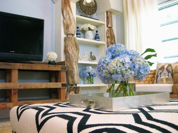 40 best images about coastal cool on pinterest modern for David bromstad bedroom designs
