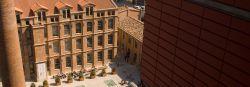 La Pompeu Fabra, la más productiva / @cincodiascom | #highereducation