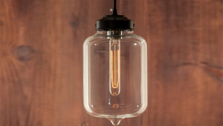 klarglas-lampe-vintage