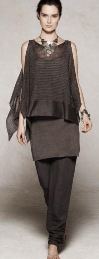 style 13 2012