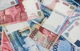 pinjaman uang cepat syarat bpkb mobil pribadi sebagai jaminan hubungi 081283872637 call sms WA