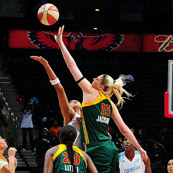 1000+ images about WNBA on Pinterest