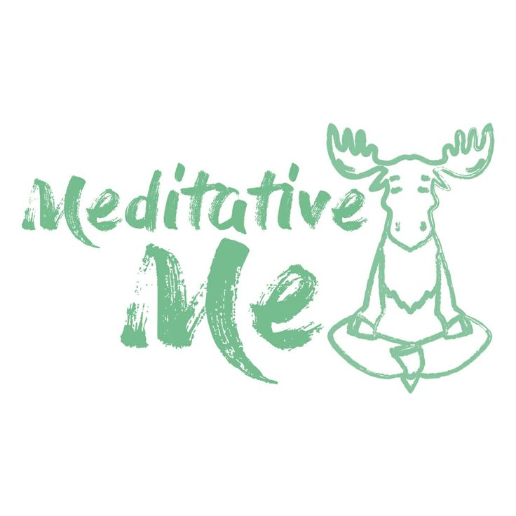 We opened our online store today, what a Monday! We offer products to help our customers to connect with their spirituality, and to heighten their meditation! Don't forget to follow us on Twitter, and Facebook @meditavime, and on Instagram @meditativemeshop. Hope everyone has a lovely week ahead of them!