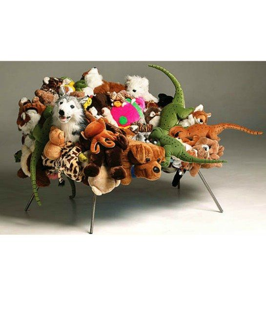 16 best images about stuffed animal chairs on pinterest studios auction and toys