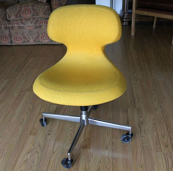 35 best casters images on pinterest | cad file, ranges and desk chairs