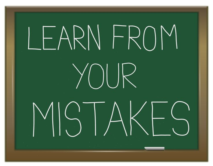 Successful Mistakes of Richard Branson and Peter Jones