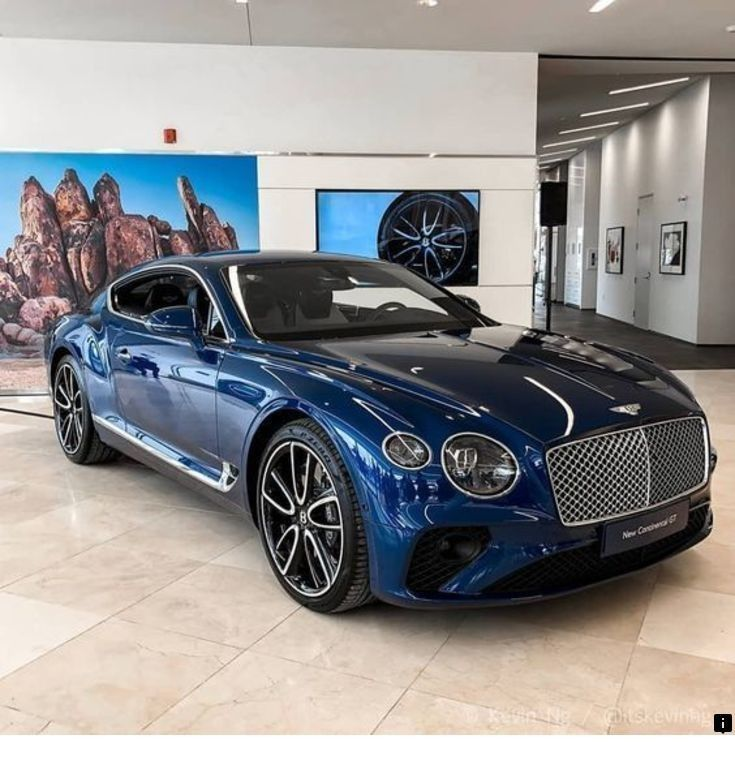 Want To Know More About Best Full Size Suv Click The Link For More Information Enjoy The Website Sports Cars Luxury Bentley Car Luxury Cars