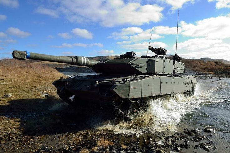 Leopard2A6M CAN