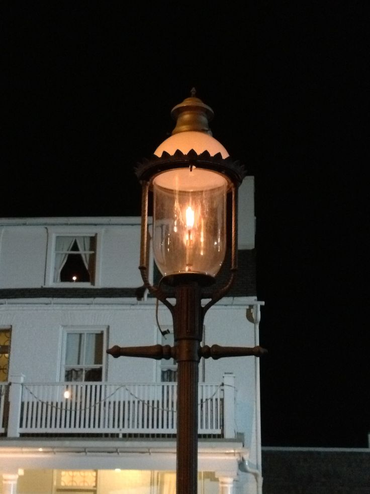 19 best open flame gas lamps images on pinterest american gas outdoor gas lamps lighting by american gas lamp works workwithnaturefo