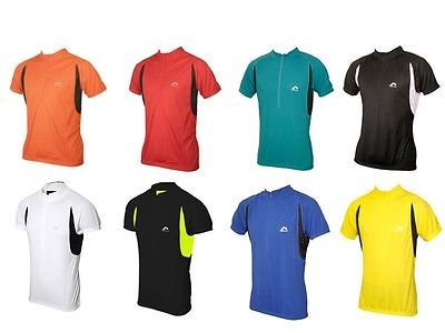 More mile cycle #cycling #jersey bike #clothing top tshirt team shirt  ,  View more on the LINK: 	http://www.zeppy.io/product/gb/2/160821000499/