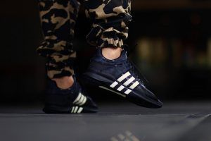 Ready for this winter season best Adidas ultra boost sale in UK from FastSole with exotic pairs of shoes.