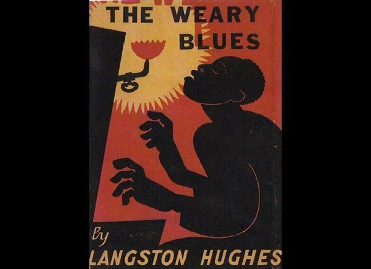 """a review of when the negro was in vogue a story by langston hughes Then hughes describes the works of the negro by using the terms """"slave,"""" """"worker,"""" """"singer,"""" and """"victims"""" (4, 7, 10, and 14) the first example is a situation that has taken place in africa the second in the united states finally, hughes uses repetition of the first and last stanza to conclude his poem."""