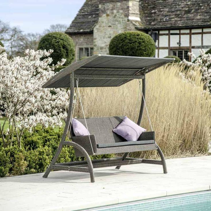 Garden Furniture Very 25 best 25 amazing garden furniture sets images on pinterest