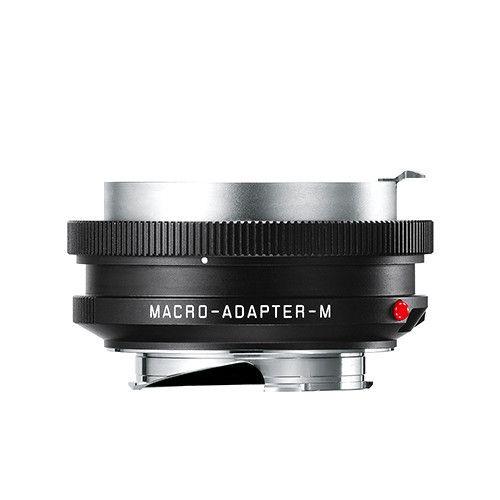 Leica Macro Adapter M